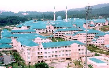 malay-intl-islamic-univ