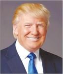 trump-smiling